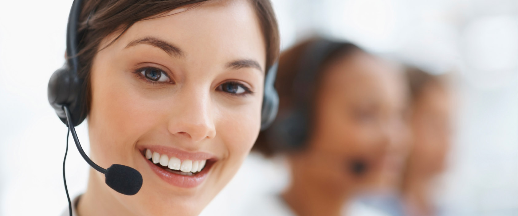 proveho-answering-your-call