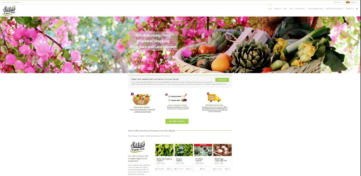 proveho-sara-organic-food
